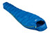 Millet Alpine LTK 600 Sleeping Bag sky diver